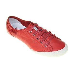 P-L-D-M by Palladium - Sneaker GAME CASH - rosso, Größe41   avis de plus amples informations