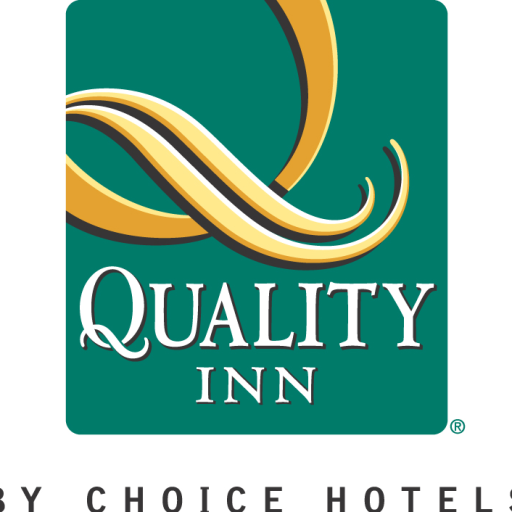 quality-inn-mount-vernon