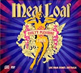 Guilty Pleasure Tour (Live From Sydney, Australia 2011) Meat Loaf