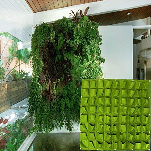 bluelover-72-tasche-parete-haning-fioriera-feltro-borse-giardino-indoor-allaperto-impianto-bag-in-cr