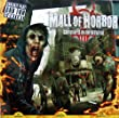 Mall of Horror: Survival Is in the Betrayal with Dice and Cards and Other and Gameboard
