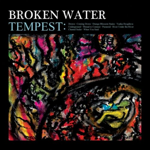 brokenwatertempest