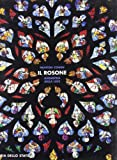 img - for Il rosone. Geometria della luce book / textbook / text book
