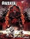 Awaken The Devil [DVD]<br>$539.00