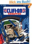 Clifton (english version) - volume 6...