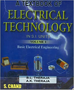 ELECTROMAGNETICS OF BY ENGINEERING N.N.RAO PDF ELEMENTS