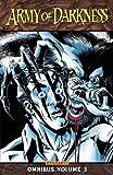 Army of Darkness Omnibus Volume 3