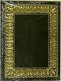 img - for Politics & Poetics (The Easton Press) book / textbook / text book