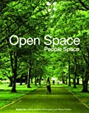 cover of Open Space: People Space