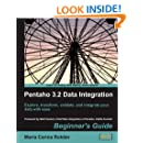 Pentaho 3.2 Data Integration: Beginner's Guide