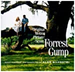 Forrest Gump [Original Motion Picture...