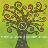 Nettwerk Spring Music Sampler 2013 [Explicit]