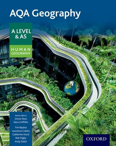 aqa-geography-a-level-as-human-geography-student-book