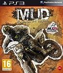 MUD - FIM Motocross World Championshi...