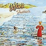 Foxtrot (180g Vinyl)