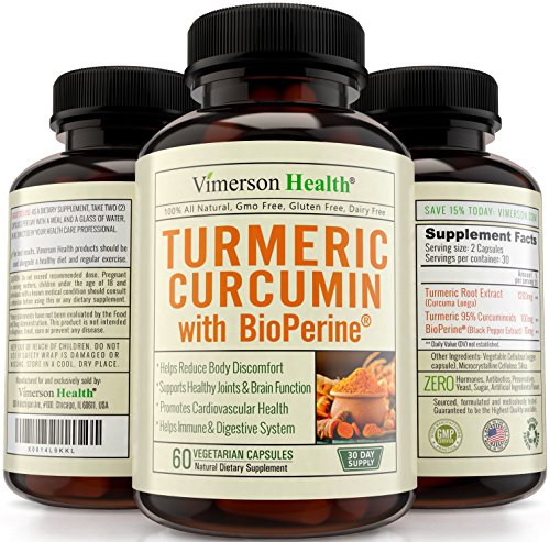 Turmeric-Curcumin-with-Bioperine-Anti-Inflammatory-Antioxidant-Supplement-with-10mg-of-Black-Pepper-for-Fast-Results-Best-Joint-Pain-Relief-by-Vimerson-Health-All-Natural-Non-Gmo