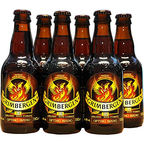 belgisches-bier-grimbergen-optimo-bruno-24x330ml-10vol