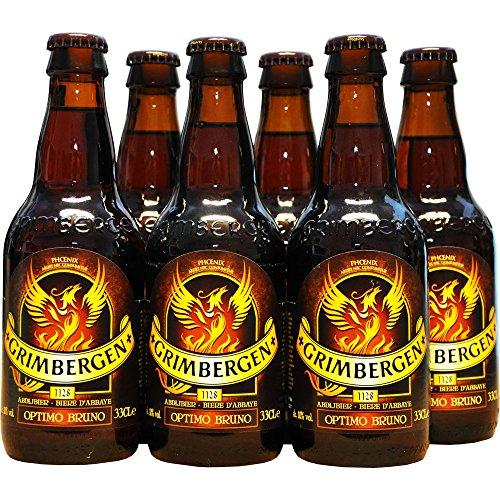 belgisches-bier-grimbergen-optimo-bruno-6x330ml-10vol