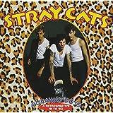 Runaway Boys - A Retrospective '81 to '92