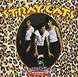 Runaway Boys-Retrospective 81-92