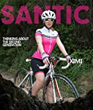 HOT!! New Santic