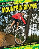 img - for Mountain Biking (No Limits) book / textbook / text book