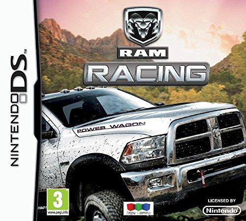 ram-dodge-racing-importacion-francesa