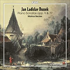 Jan Ladislav Dussek 61UMK3FPr-L._SL500_AA240_