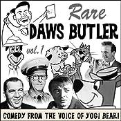 rare daws butler 1