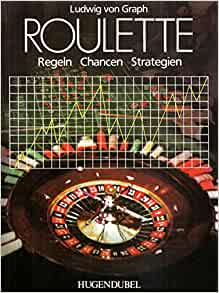 strategien roulette