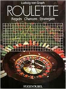 strategien roulette