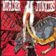The Murder Junkies - Live in Concert