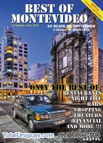 Best of Montevideo