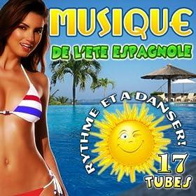 Amazon.com: Danza Kuduro: Reggaeton Caribe Band: MP3 Downloads