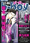 小説b-Boy (ビーボーイ) 2015年 05月号 [雑誌]
