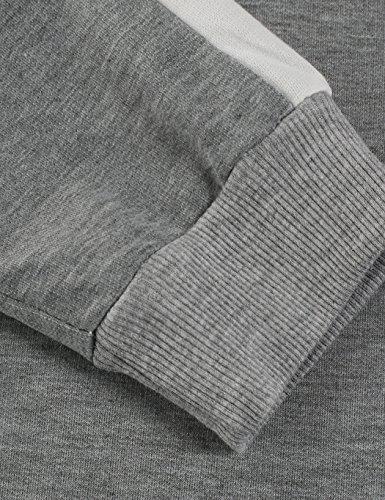 ZEARO-femme-Jogging-Sportswear-Suit-Femmes-Survtement-BlousonPantalons-Hoodies-Femmes-Sweat