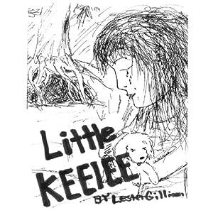 Little Keelee Audiobook