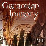 echange, troc Jai - Gregorian Journey