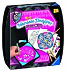 Ravensburger 29746 - Monster High - m...