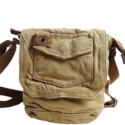 vagabond-traveler-tall-8-small-canvas-slim-sling-shoulder-bag-khaki