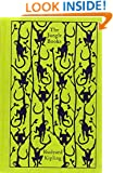 The Jungle Books (Hardcover Classics)
