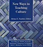 New Ways in Teaching Culture