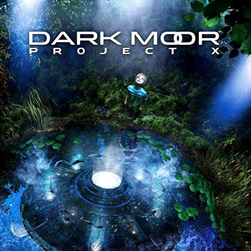 Dark Moor - Project X (Jap. Ed.)-2CD-2015-MCA int Download