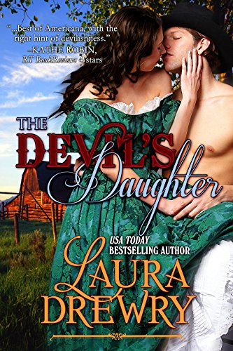 the-devils-daughter-the-devil-to-pay-book-1