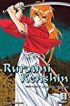 Rurouni Kenshin, Vol. 6 (VIZBIG Edition)