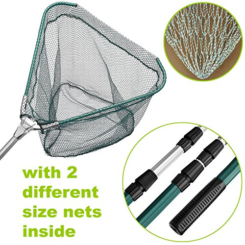Top 5 Best shrimp nets for small boats for sale 2016 | BOOMSbeat