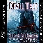 Devil Tree | Steve Vernon