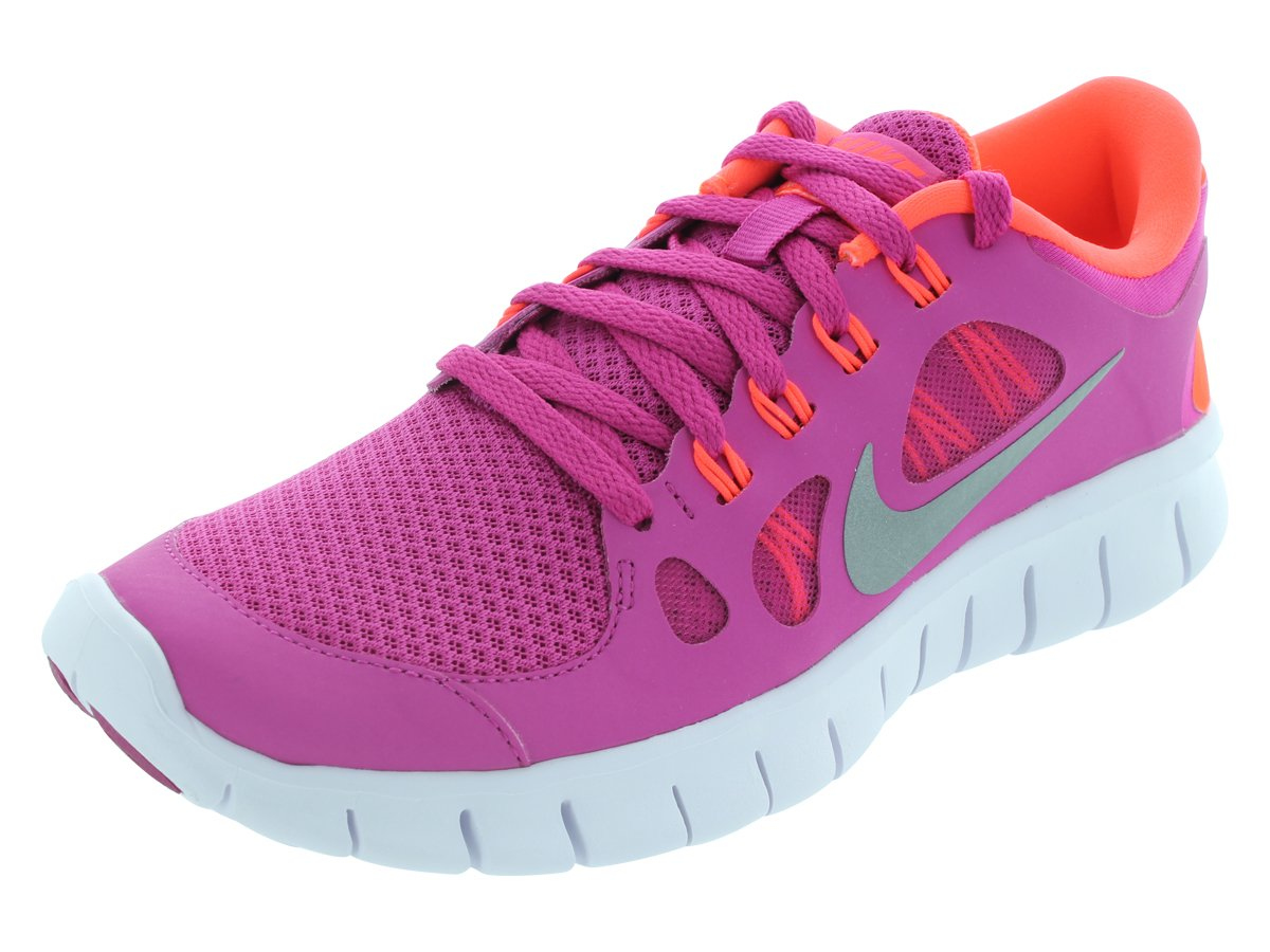 Buy Nike Girls Shoes Now!