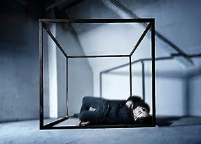 Bilder von Diorama