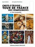 """Afficher """"Chefs-d'oeuvre du Tour de France des Compagnons"""""""